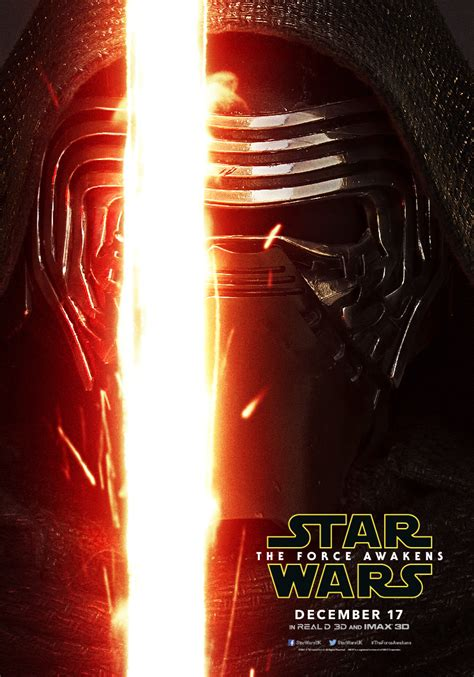 wars the awakens kylo ren s ashes explained collider