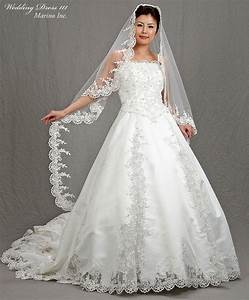 marino rakuten global market a dress rental of the With wedding dresses to rent