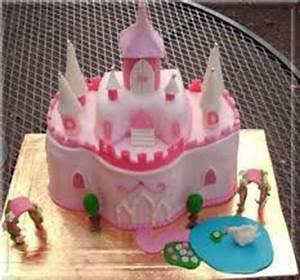 Gateau Anniversaire Petite Fille : image gateau anniversaire petite fille home baking for you blog photo ~ Melissatoandfro.com Idées de Décoration