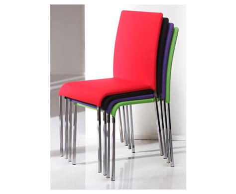 chairs inspiring ikea stackable chairs vilmar chair
