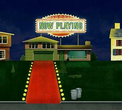 Business Theater Rent Percent Carpet Cinema