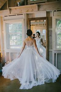 maine wedding dress shops wedding dress ideas With wedding dresses maine