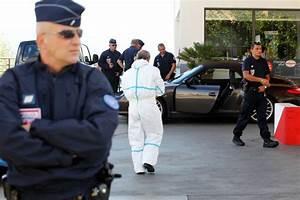 Mafia Porsche Gemballa Paris : paris contre la mafia corse marc thibodeau europe ~ Medecine-chirurgie-esthetiques.com Avis de Voitures