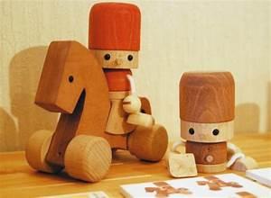 Handmade Japanese Toys Handmade Charlotte