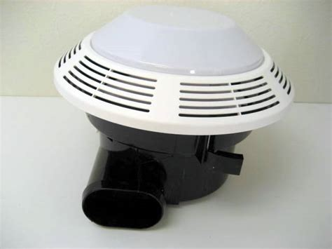 does home depot install bathroom exhaust fans bathroom exhaust fan with light bath fans with night