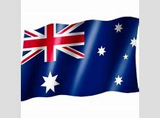 Download Australia Free PNG photo images and clipart