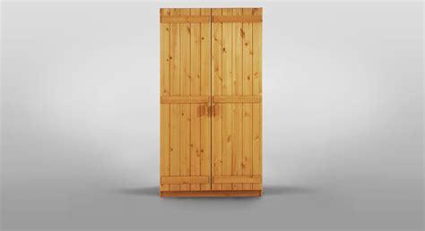 Kleiderschrank Mit Türen by Kinderzimmer Kleiderschrank Paradise 2 Und 3 T 252 Rig
