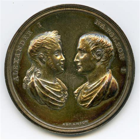 russie medaille en argent