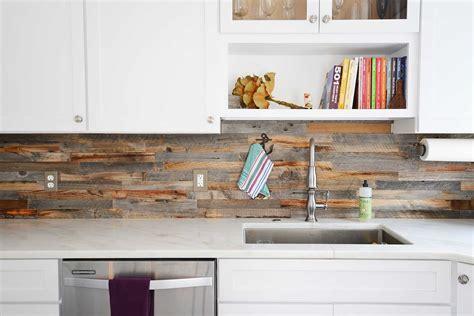 wood kitchen backsplash kitchen cabinets backsplash ideas peel and stick faux wood