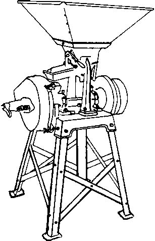 Original:Small Scale Maize Milling 7 - Appropedia: The