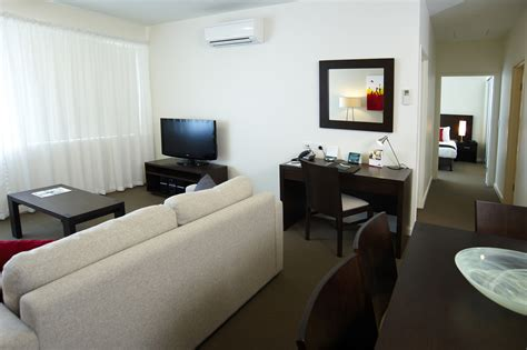Small One Room Apartment Design Ideas by How To Decorate Two Room Apartment Theydesign Net