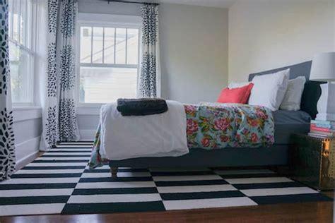 model harga karpet lantai plastik bulu ruang tamu