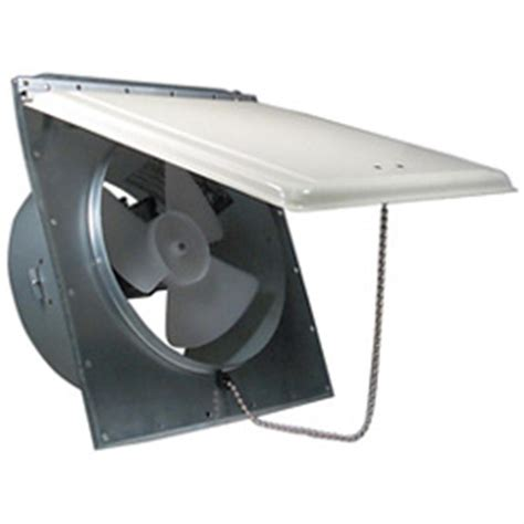 ventline sidewall exhaust fan ventline 115v exhaust fan with grill 162247 vents at