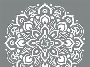 40 Printable Stencil Patterns For Many Uses