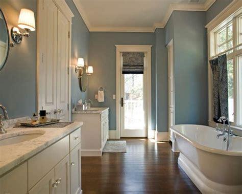 Benjamin Moore Winter Lake Home Design Ideas, Pictures