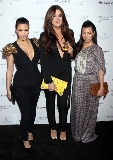 Khloe Kardashian Bangle Bracelet - Khloe Kardashian ...