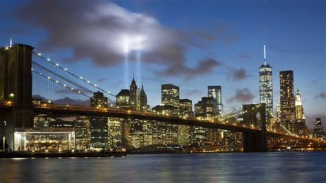 york news der faz zum big apple