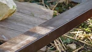 Acheter Palette Bois Castorama : poulailler pas cher castorama poulailler ~ Dailycaller-alerts.com Idées de Décoration