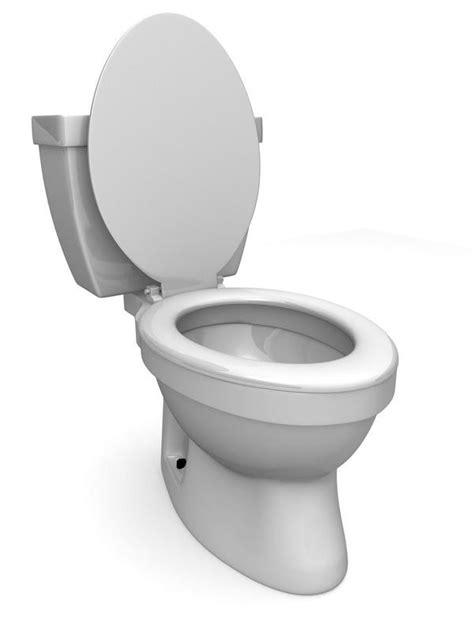 Toilette Braune Ablagerungen by Ablagerungen Im Toilettenbecken Sp 252 Lkasten Reinigen