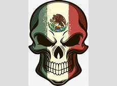 Mexican Skull Photos, Mexican Clipart, Skull Clipart