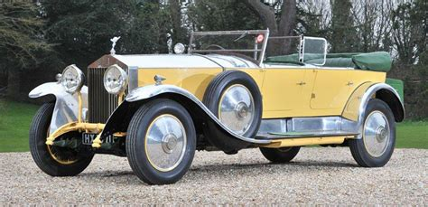 yellow rolls royce yellow rolls royce 1920 www pixshark com images