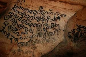 french education system french experts studying 1 000 year old vietnam cave