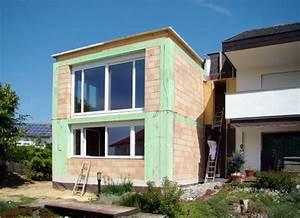 Stahlkonstruktion Terrasse Kosten : aik umbau kluftern b01 ~ Lizthompson.info Haus und Dekorationen