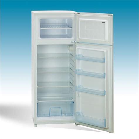 Großer Kühlschrank Mit Gefrierfach by K 252 Hl Gefrierkombination K 252 Hlschrank Mit Gefrierfach
