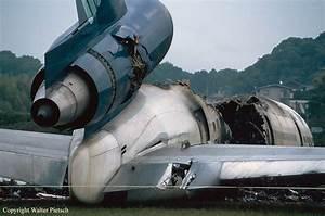 United Airlines Contact Number Crash Of A Douglas Dc 10 In Fukuoka 3 Killed Bureau Of