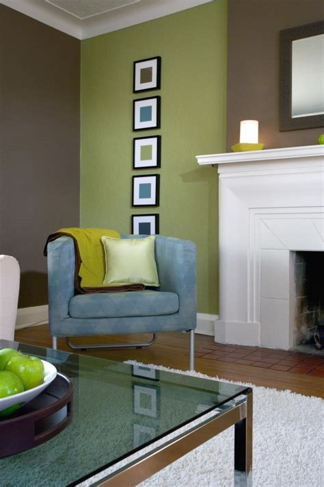 Home Design Ideas Colors by Combine Colors Like A Design Expert Hgtv