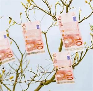 Umgang Mit Geld Lernen Erwachsene : interview das thema geld geh rt in den schulunterricht ~ Lizthompson.info Haus und Dekorationen