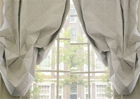 1000 ideas about geometric curtains on pinterest target
