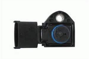 Capteur Pression Carburant : capteur pression de carburant ford kuga pas cher auto m m ~ Gottalentnigeria.com Avis de Voitures