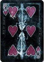 specifications 171 products 171 blank skateboards 187 highest unitedcardists the forum for cardistry magic