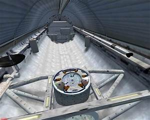 Just Flight Space Shuttle (page 2) - Pics about space