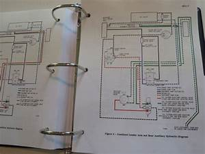 Ford Tractor 1700 Wiring Diagrams