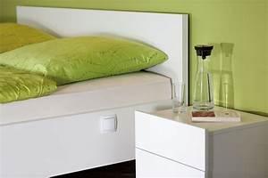 Smart Home Devolo : ausprobiert philips hue per devolo home control steuern ~ Frokenaadalensverden.com Haus und Dekorationen