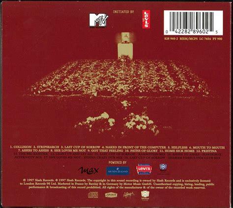 Arizona Tile Miramar Rd by 28 The Album Of The Year Faith No More Followers