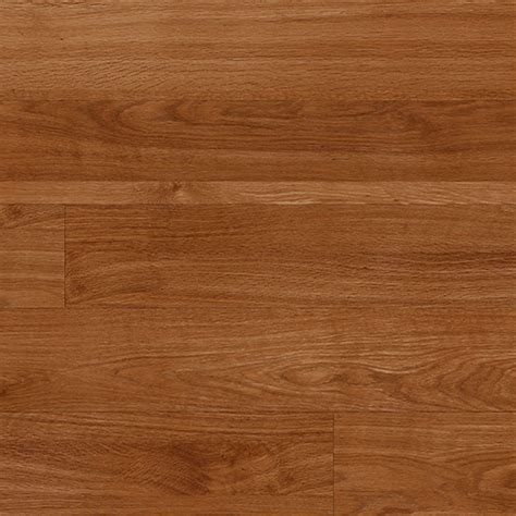 Konecto Floating Vinyl Plank Flooring by Konecto Flooring January 2012