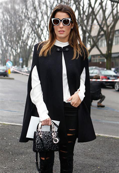 bags  milan fashion week fall  celebrity