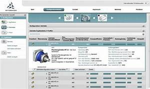 Energiebilanz Berechnen : sparsame servoantriebe mit hoher leistungsdichte ~ Themetempest.com Abrechnung