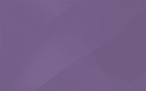 simple plum background youtube channel cover