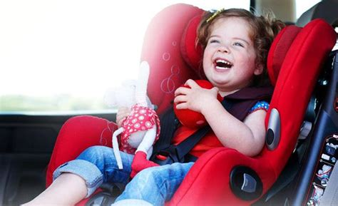 Toddler Car Seats Buyers Guide