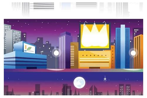 cidades skylines baixar gratis mega