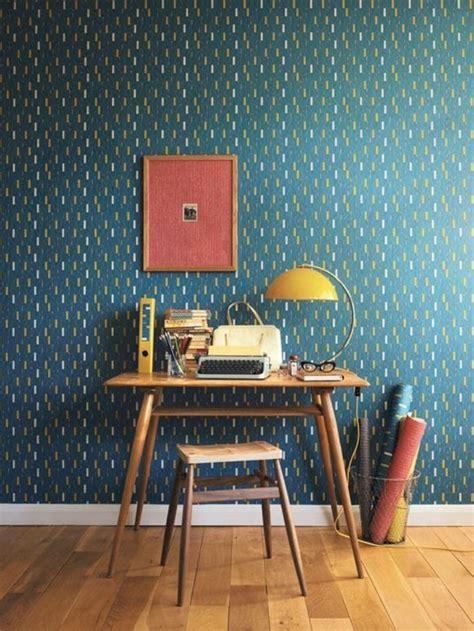 comment choisir un climatiseur mural comment choisir un habillage mural quelques astuces en photos archzine fr