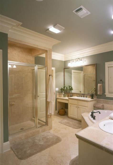 Badezimmer Ideen Galerie by Best 25 Bathroom Ideas Photo Gallery Ideas On