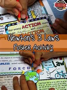 Best 25+ Newtons laws ideas on Pinterest
