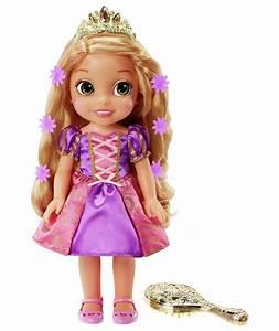 Rapunzel Online Shop : buy my first disney princess magic hair glow rapunzel at your online shop for ~ Watch28wear.com Haus und Dekorationen