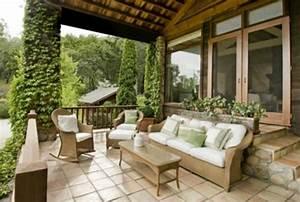 Un salon de jardin contemporain 50 idees fascinantes for Amenagement jardin avec piscine 5 un salon de jardin contemporain 50 idees fascinantes