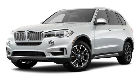 Bmw X5 Lease Deals 2018